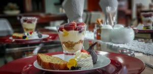 Middelburg Bed and Breakfast